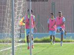 football-asdika-souss-raja-dcheira-09-10-2016_133