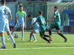 football-asdika-souss-raja-dcheira-09-10-2016_136
