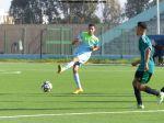 football-asdika-souss-raja-dcheira-09-10-2016_137