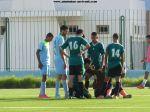 football-asdika-souss-raja-dcheira-09-10-2016_143