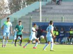 football-asdika-souss-raja-dcheira-09-10-2016_145