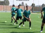 football-asdika-souss-raja-dcheira-09-10-2016_25