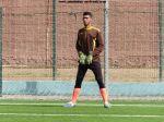 football-asdika-souss-raja-dcheira-09-10-2016_28