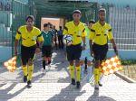 football-asdika-souss-raja-dcheira-09-10-2016_29