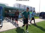 football-asdika-souss-raja-dcheira-09-10-2016_30