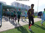 football-asdika-souss-raja-dcheira-09-10-2016_31
