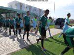 football-asdika-souss-raja-dcheira-09-10-2016_32