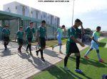 football-asdika-souss-raja-dcheira-09-10-2016_33