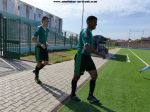 football-asdika-souss-raja-dcheira-09-10-2016_34