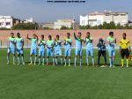 football-asdika-souss-raja-dcheira-09-10-2016_35