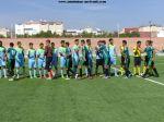 football-asdika-souss-raja-dcheira-09-10-2016_37