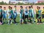 football-asdika-souss-raja-dcheira-09-10-2016_38