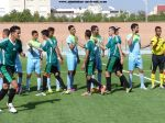 football-asdika-souss-raja-dcheira-09-10-2016_39