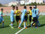football-asdika-souss-raja-dcheira-09-10-2016_40