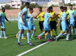 football-asdika-souss-raja-dcheira-09-10-2016_41