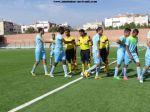 football-asdika-souss-raja-dcheira-09-10-2016_42