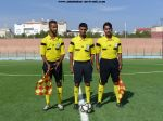 football-asdika-souss-raja-dcheira-09-10-2016_43