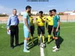 football-asdika-souss-raja-dcheira-09-10-2016_44