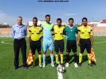 football-asdika-souss-raja-dcheira-09-10-2016_45