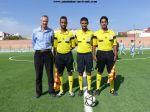 football-asdika-souss-raja-dcheira-09-10-2016_46