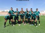 football-asdika-souss-raja-dcheira-09-10-2016_47
