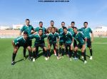 football-asdika-souss-raja-dcheira-09-10-2016_48