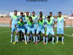 football-asdika-souss-raja-dcheira-09-10-2016_49