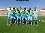 football-asdika-souss-raja-dcheira-09-10-2016_50