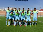 football-asdika-souss-raja-dcheira-09-10-2016_51