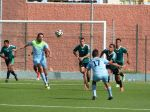 football-asdika-souss-raja-dcheira-09-10-2016_55