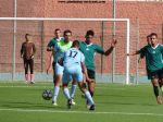 football-asdika-souss-raja-dcheira-09-10-2016_56