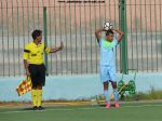 football-asdika-souss-raja-dcheira-09-10-2016_58