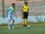 football-asdika-souss-raja-dcheira-09-10-2016_59
