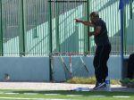 football-asdika-souss-raja-dcheira-09-10-2016_62
