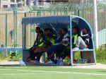 football-asdika-souss-raja-dcheira-09-10-2016_64