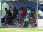 football-asdika-souss-raja-dcheira-09-10-2016_65