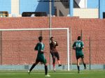 football-asdika-souss-raja-dcheira-09-10-2016_70