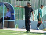 football-asdika-souss-raja-dcheira-09-10-2016_72