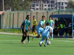 football-asdika-souss-raja-dcheira-09-10-2016_73