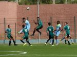 football-asdika-souss-raja-dcheira-09-10-2016_76