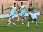 football-asdika-souss-raja-dcheira-09-10-2016_78