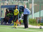 football-asdika-souss-raja-dcheira-09-10-2016_84