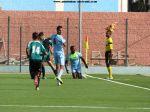 football-asdika-souss-raja-dcheira-09-10-2016_89