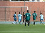 football-asdika-souss-raja-dcheira-09-10-2016_93