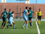 football-asdika-souss-raja-dcheira-09-10-2016_95