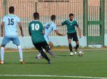 football-asdika-souss-raja-dcheira-09-10-2016_97