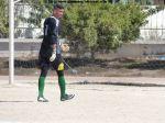 football-ass-hay-mohammadi-chabab-lagfifat-23-10-2016_03