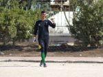 football-ass-hay-mohammadi-chabab-lagfifat-23-10-2016_04