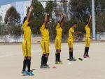 football-ass-hay-mohammadi-chabab-lagfifat-23-10-2016_05