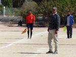 football-ass-hay-mohammadi-chabab-lagfifat-23-10-2016_103